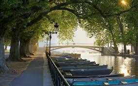 La Bonne Promenade, Paris